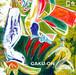 CD『楽音2』西山宏幸