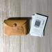 カードケース[マレーグマ]