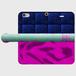 iPhone6/6s用手帳型ケースMNIVwild 手帳型スマホケース