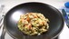 オマール海老とトリュフのえんどう豆リゾット(3セット)