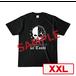 sa'Toshl オリジナルTシャツ TYPE-B-XXL