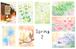 【ポストカードセット】~spring2~