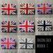 Union Jack:brooch