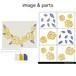 image &parts 0011-A