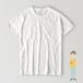 04-F T-shirt