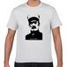乃木希典 帝國陸軍 大将 軍神 歴史人物Tシャツ012