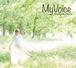 百本マイalbum 『My Voice』