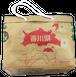 玄米空き袋で作ったエコバッグ