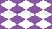 3-c-t-2 1280 x 720 pixel (jpg)