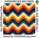 LIVE MIX SERIES Vol.1  Mixed by YANOMIX (OBRIGARRD)