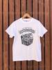 サンマフェス2019公式グッズ「バンド名入りTシャツ」