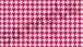 20-w-6 7680 × 4320 pixel (png)