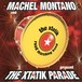 Machel Montano, Xtatik / The Xtatik Parade (CD )