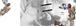 女蝶標本100P(モデル6名+セルフポートレート豪華版/2015年10月製作)