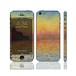 iPhone Design 127