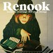RENOOK 2018 / nookicky