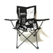 CHAIR X BIEN(BLACK)