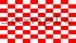 6-p-2 1280 x 720 pixel (jpg)