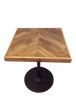Original Coffee Table 2