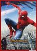 (2)スパイダーマン ホームカミング