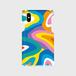 【Unya】iPhone用スマホケース