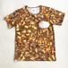 サイキック・カレー(Tシャツ) Psychic Curry T-shirt