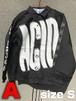 ACID TB303 LIMITED コーチジャケット