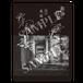 Story Teller(Terror)朗読・怪談 2019.08 現代「廃墟マニア」朗読台本