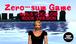 Zero-sum Game(ゼロサムゲーム)GIRLS VOCALOID ROCK VERSION