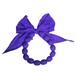 ブレスレット(purple)
