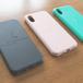 ....大地から生まれ    ever straight: オリジナルデザインのiPhoneケース