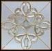 本物のステンドグラス ピュアグラス ステンドグラス (株)セブンホーム SH-F02