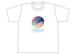 【限定1着】花嫁は雨の旋律オリジナルTシャツ