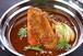 小樽地鶏スープカレー