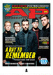 【輸入雑誌】AP MAGAZINE 2014 #310 5月号
