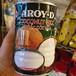 アロイディーココナッツミルク aroy-d coconut milk กะทิอร่อยดี 400ml