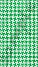 20-r-1 720 x 1280 pixel (jpg)