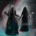 downfall and nemesis (maxi-single)