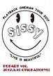 大塚公演Sissy LIVE DVD SPECIAL DVD付