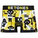 BETONES(ビトーンズ) ROBO メンズボクサーパンツ