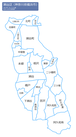 神奈川県横浜市瀬谷区