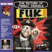 FUK/THE RETURN OF TOMMY TROUBLE(CD/BTR-061)