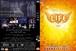 舞台「LIFE」on DVD