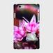 iPhone6/6s スマホケースmisebaya6p