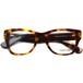 トムフォード TOM FORD / TF5379 アジアンフィット / 052 Tortoise べっこう柄 メガネ フレーム