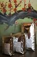 インドネシア 500g 豆