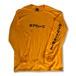SHOWA Yellow