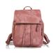 5818レディース リュック ファッション感 たっぷり バック 通学バッグ 旅行リュック サック 肩掛けバッグ カジュアル ショルダーバッグ