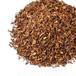 100% 台湾産アールグレイ茶 100% Taiwan Earl Gery Tea