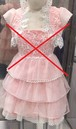 お知らせ☆ロボットファッション★製作とほほネタ